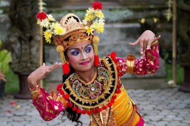 balinese-dance